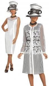 Special Occasion Designer Suits, Special Occasion Designer Suits – Donna Vinci Suits, Abby Fashions