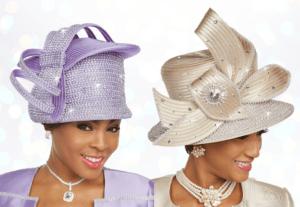 https://abbyfashions.net/wp-content/uploads/2010/04/custom-jewelry-elegant-jewelry-and-hats.png
