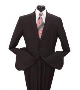 designer-suit-5702-bk-black