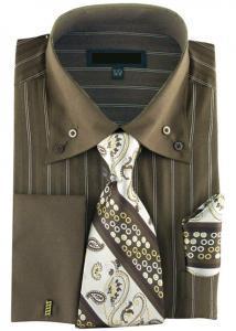The Best Way to Tie a Tie, The Best Way to Tie a Tie – AbbyFashions, Abby Fashions