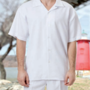 mens-walking-suits-montique-717-white-shorts-sets