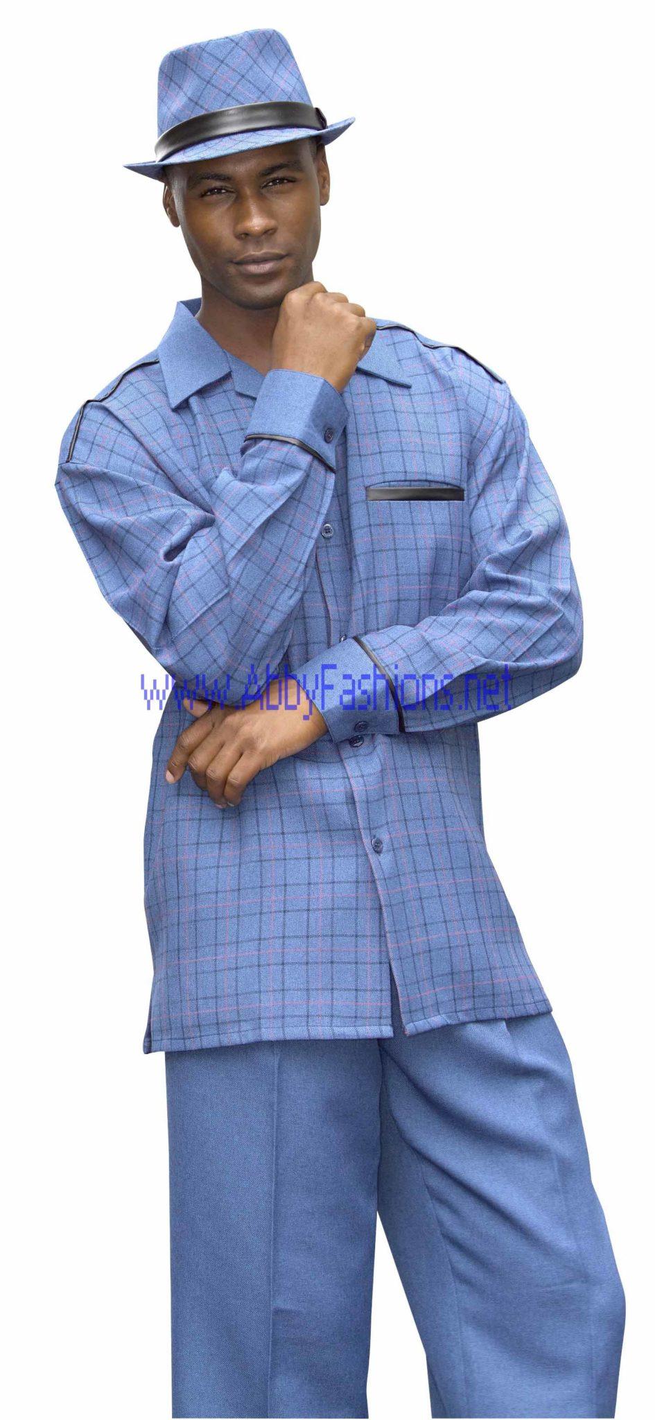 walking-suits-montique-1107-bblue-long-sleeve