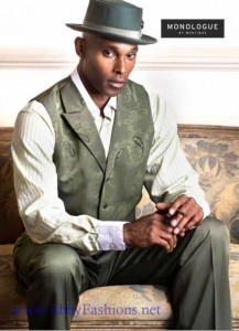 monologue-montique-v-24-olive-dressy-vest-and-pants-set