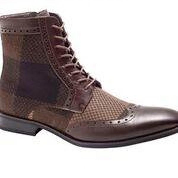 montique-mens-shoes-S-1628-brown-mens-dress-boots-back