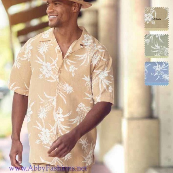 Walking Suits Montique 624 Straw Short Sleeve Set 600x600 600x600, Abby Fashions
