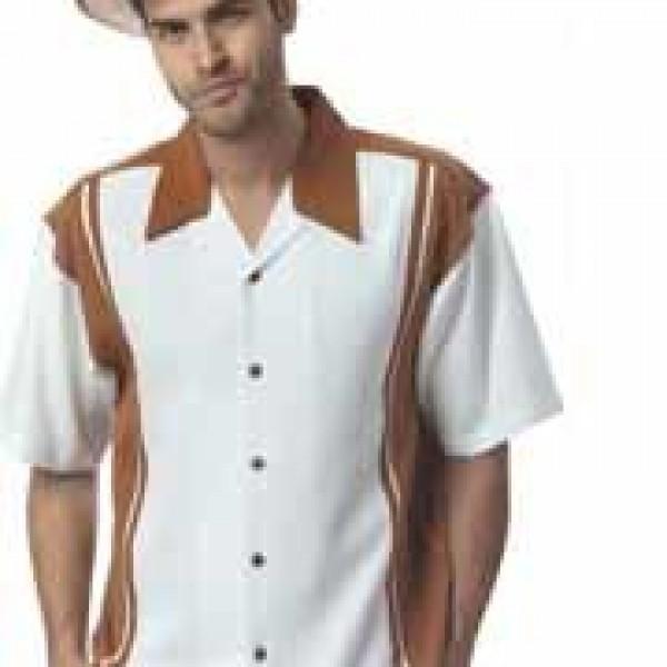 walking-suits-montique-668b-camel-short-sleeve-set