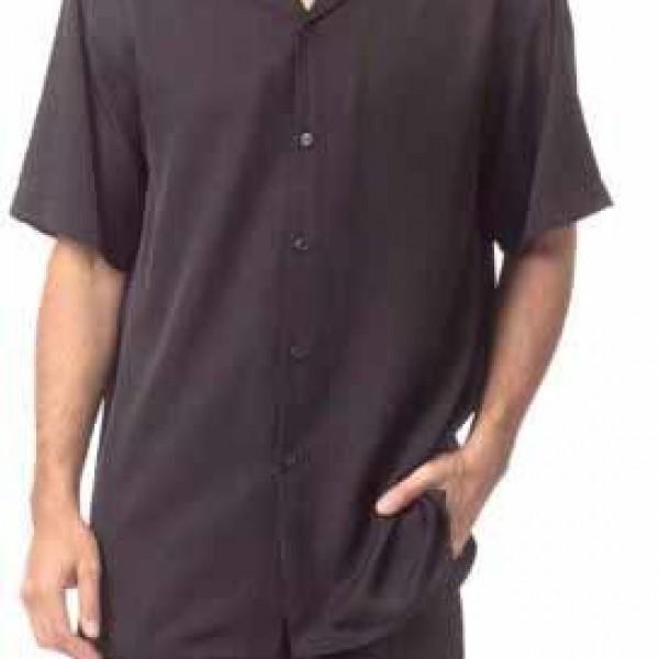walking-suits-montique-717-black-shorts-sets