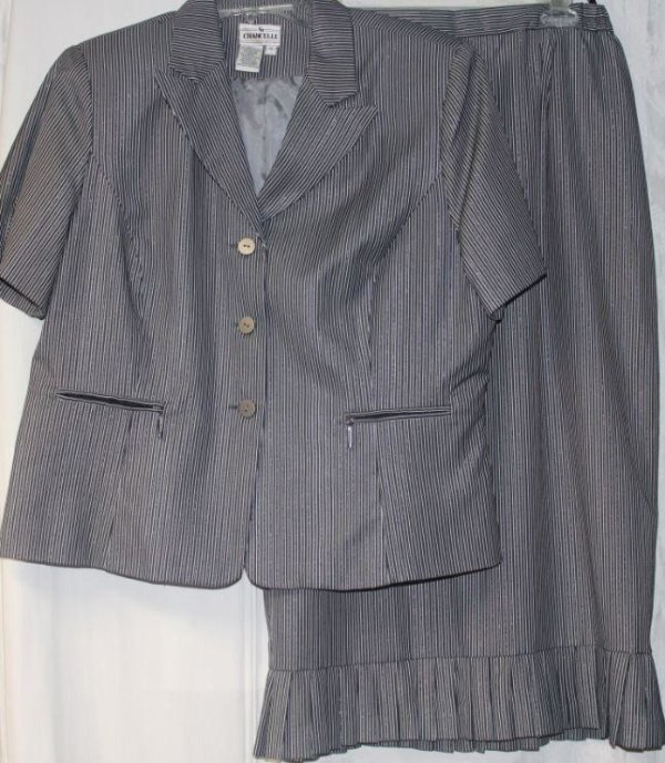 chancelle-suits-17222-grey-with-silver