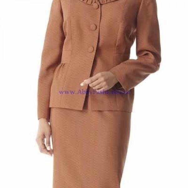 Navy Dress Suit Womens - Hardon Clothes