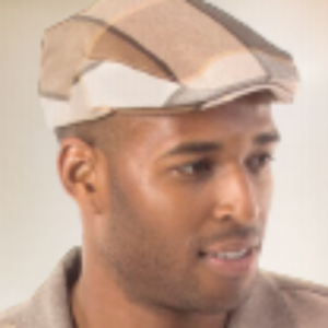 montique-apple-jack-matching-hat-h-36-brown