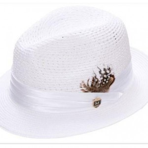 montique-h-24-hat-white-braided-pinch-fedora-straw-design