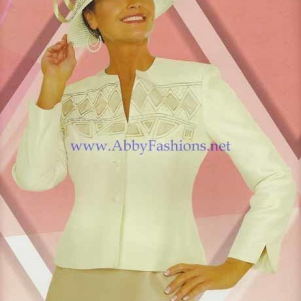women-suits-chancelle-16113-ivory-tan