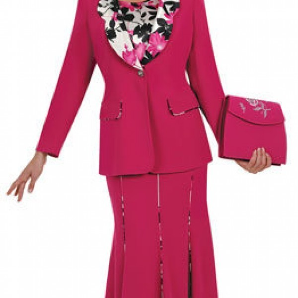 womens-suits-aussie-austin-12603-fuchsia