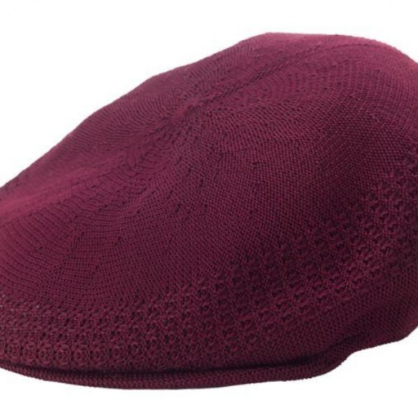 montique-h-43-mens-knitted-ivy-cap-burgundy-600x600