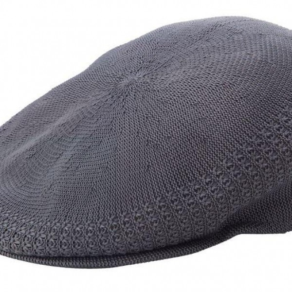montique-h-43-mens-knitted-ivy-cap-grey-600x600