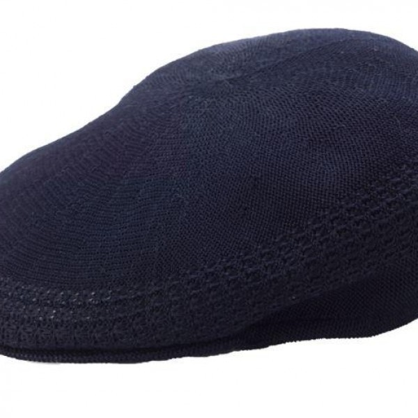 montique-h-43-mens-knitted-ivy-cap-navy-600x600