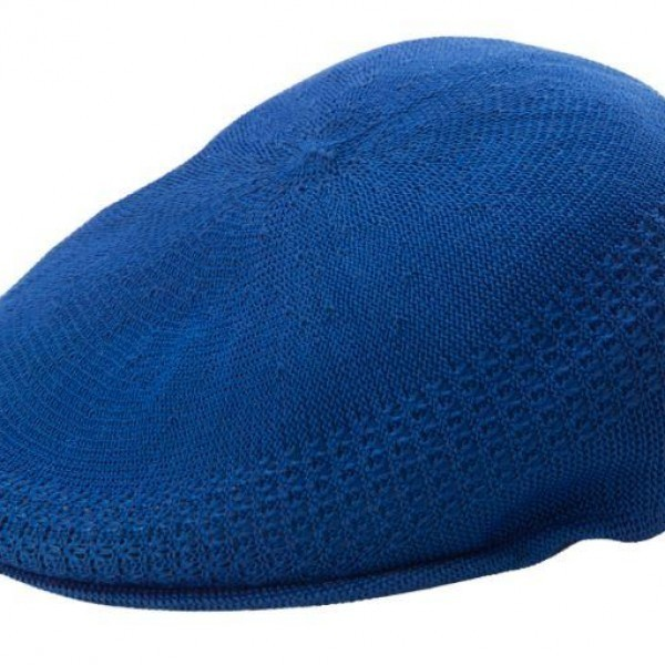 montique-h-43-mens-knitted-ivy-cap-royal-600x600