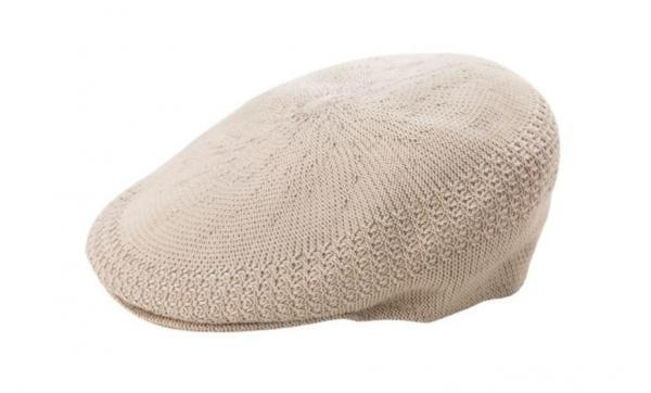 montique-h-43-mens-knitted-ivy-cap-tan