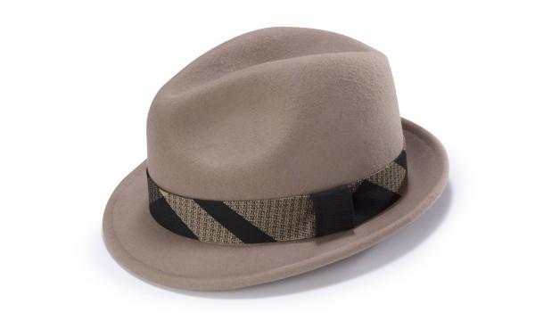 montique-h-1778-mens-matching-hat-tan