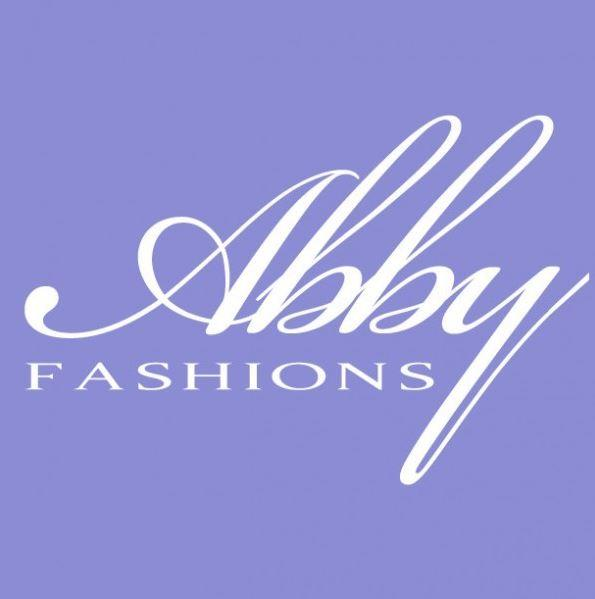 Men's Size Charts - Abby Fashions