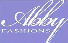 Abby Fashions
