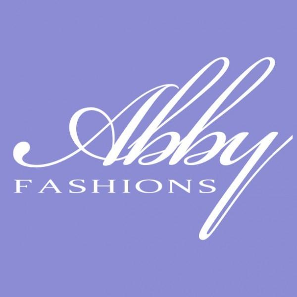 abby-fashions