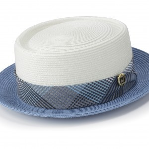 montique-h-1834-mens-matching-hat-blue