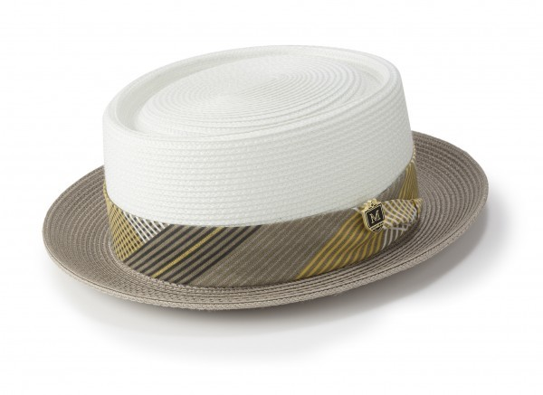 Montique H 1834 Mens Matching Hat Gold 600x437, Abby Fashions