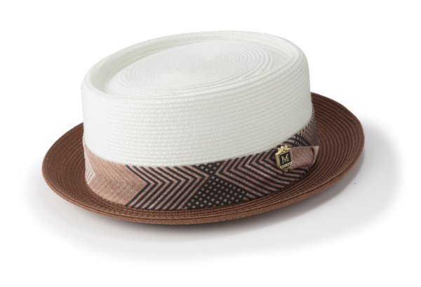 Montique H 1834 Mens Matching Hat Innamon 600x410, Abby Fashions