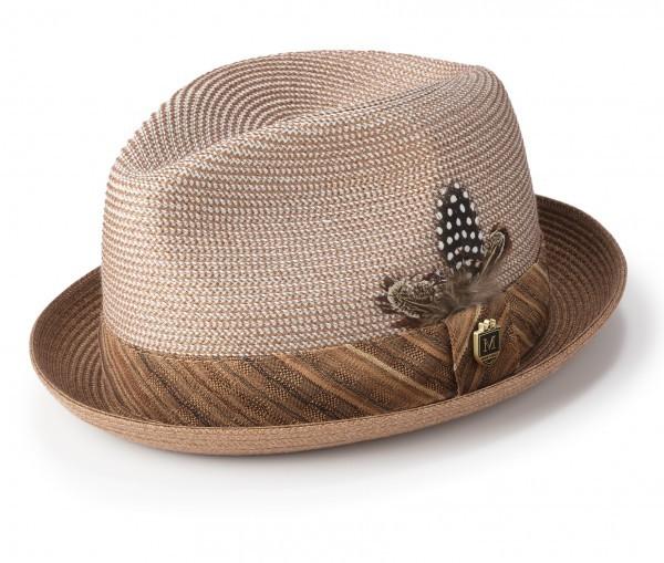 montique-h-1846-mens-matching-hat-caramel