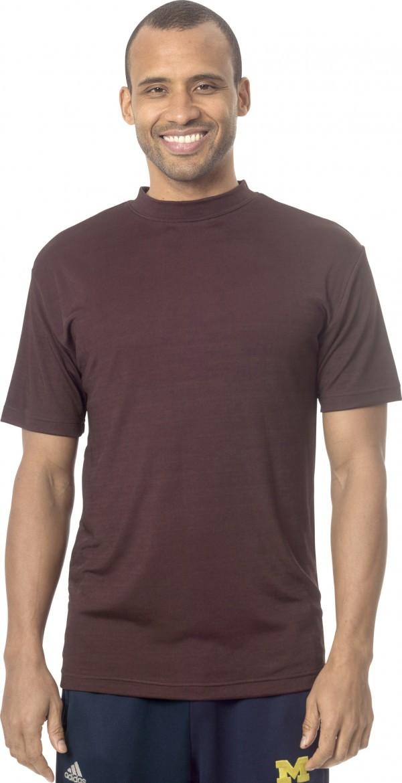 montique-k-800-mock-neck-sweater-brown