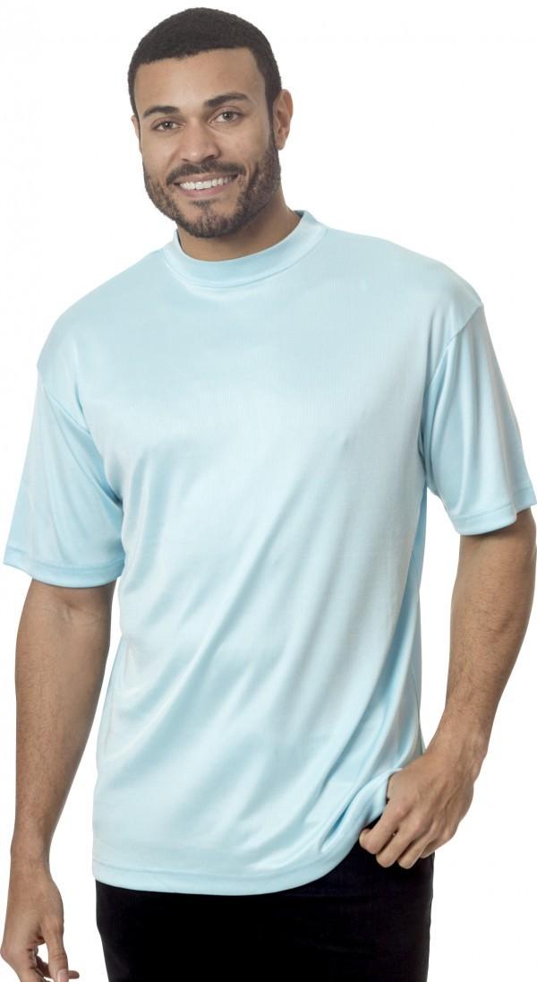 montique-k-800-mock-neck-sweater-sky