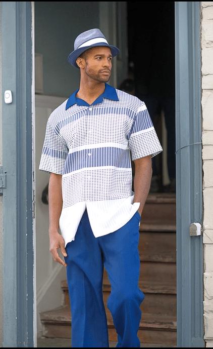 Montique-1840-saphpire-mens-walking-suit-mens-2pc-leisure-suits