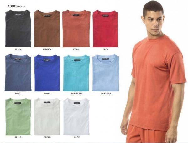 Montique-k-800-mock-neck-sweaters-c