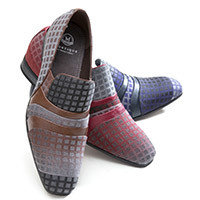 Features  Shoes, Abby Fashions