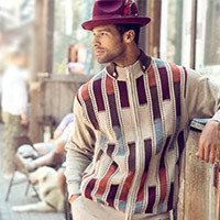 features__sweater_sets