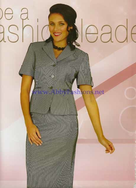 ladies-dresses-chancelle-16127-grey-with-silver