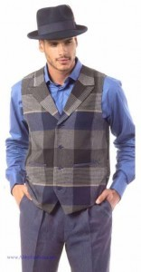monologue-montique-v-137-indigo-dressy-two-piece-vest-and-pants-set