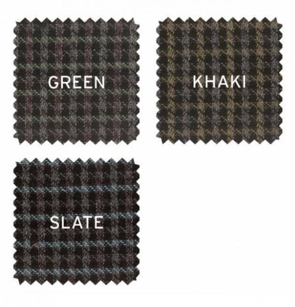 monologue-montique-v-139-green-slate-khaki-dressy-two-piece-vest-and-pants-set