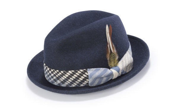 montique-h-1717-matching-hat-navy