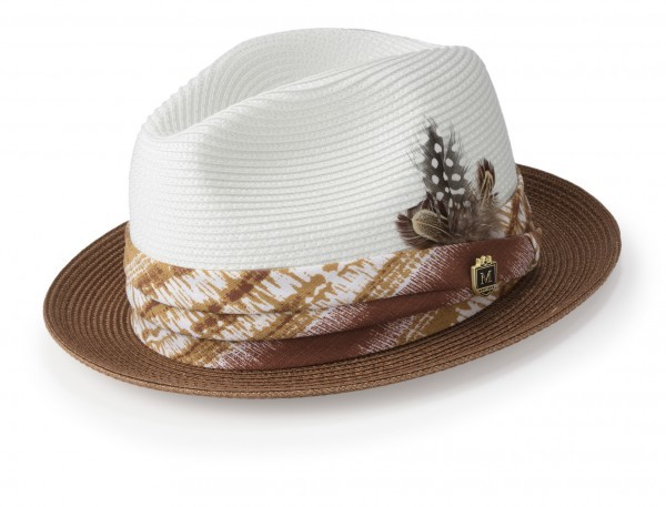 montique-h-1847-mens-matching-hat-caramel