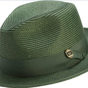 montique-h-42-mens-straw-fedora-hat-hunter