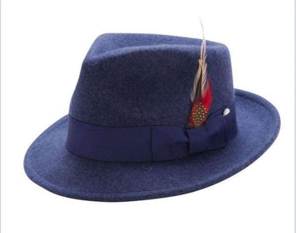 Montique Hat H 11 Navy Men Hat 600x472, Abby Fashions