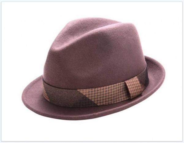 Montique Hat H 1628 Brown Men Hat 600x466, Abby Fashions