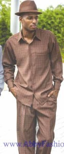 montique-men-walking-suits-1103-copper-long-sleeve
