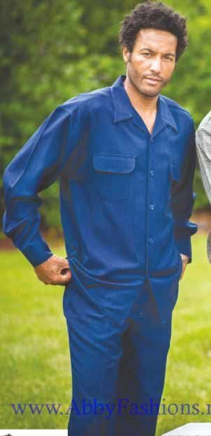 montique-men-walking-suits-1126-navy-long-sleeve