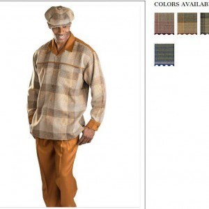 montique-men-walking-suits-1127-bronze-long-sleeve-back