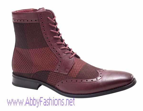 montique-mens-shoes-S-1628-burgundy-mens-dress-boots-back