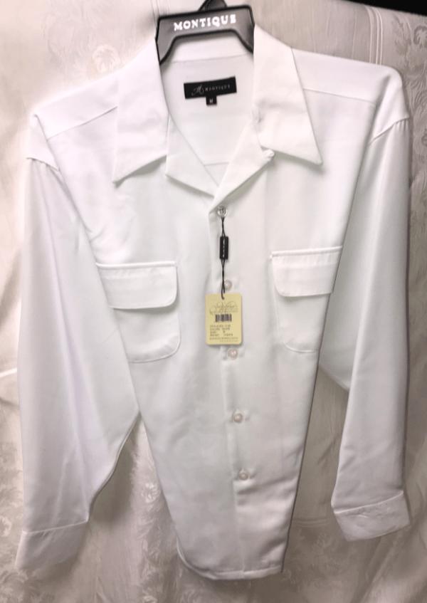montique-mens-walking-suits-1126-white-long-sleeve