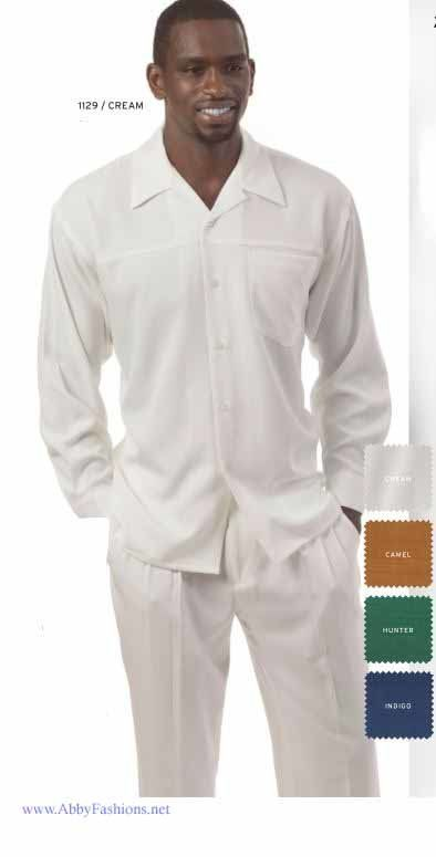 montique-mens-walking-suits-1129-cream-long-sleeve